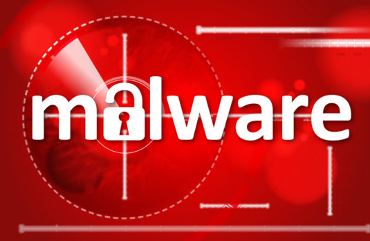 Surge In Malware And Spyware Cause Problems For Business