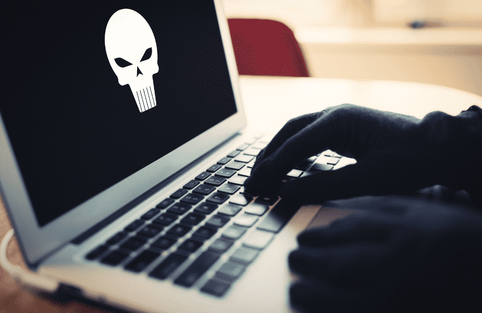 Chinese Hackers Cause Misery As Attack on Business Infrastructure Increases