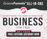 St Paul MN Groove Digital 2021 Business Marketing Development Webinar Announced