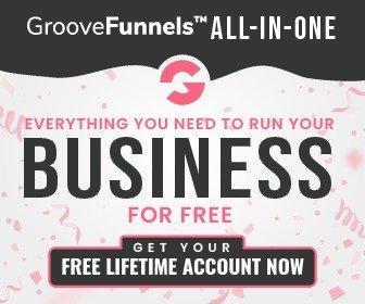St Paul MN Groove Digital 2021 Business Marketing Development Webinar Announced