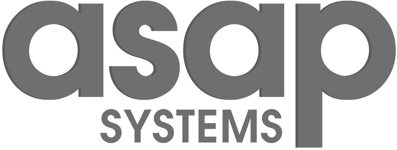 inventory system asset tracking mec pr173